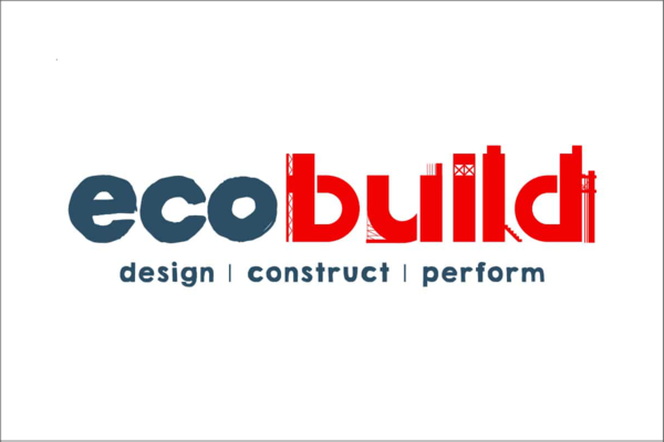 Ecobuild - London, UK