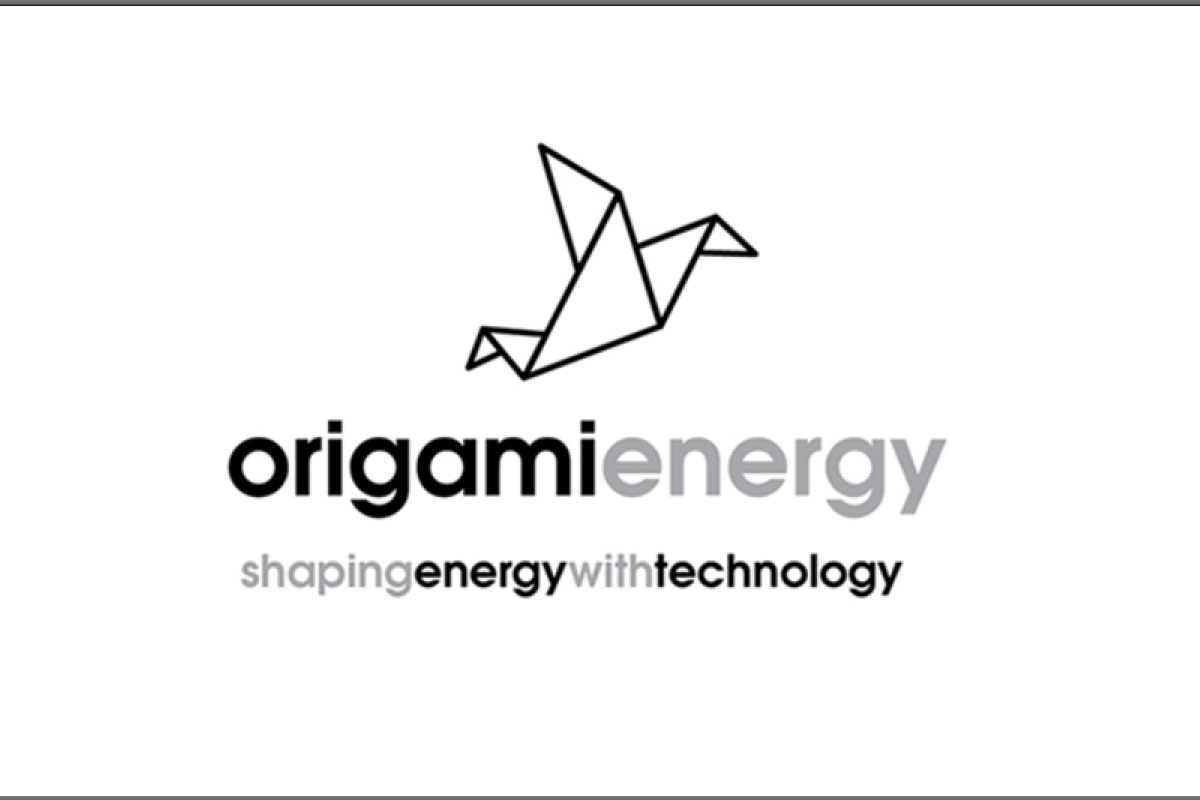 Smart energy firm Origami secures new funding - Smart ... - photo#7