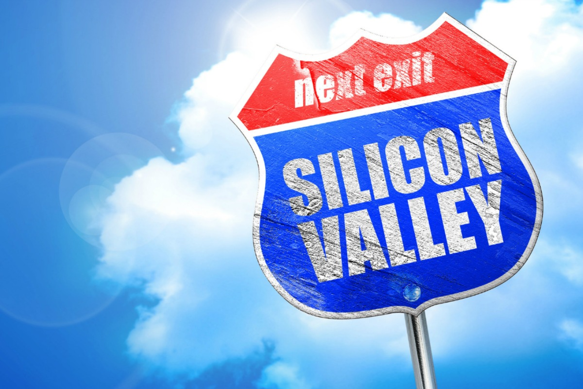 A global Silicon Valley could define the New Si-vilisation, believes Acer