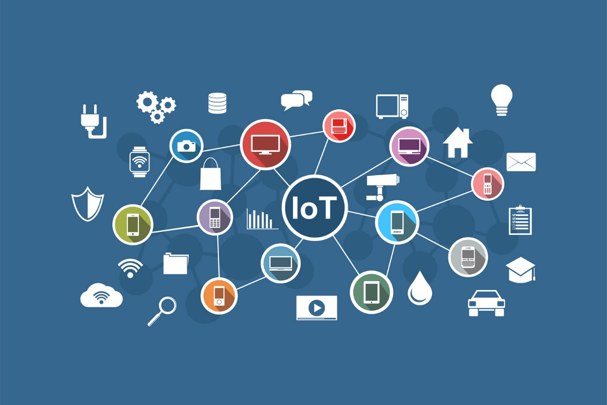 IoTUK Boost aims to act as a catalyst for developing IoT-enabled services