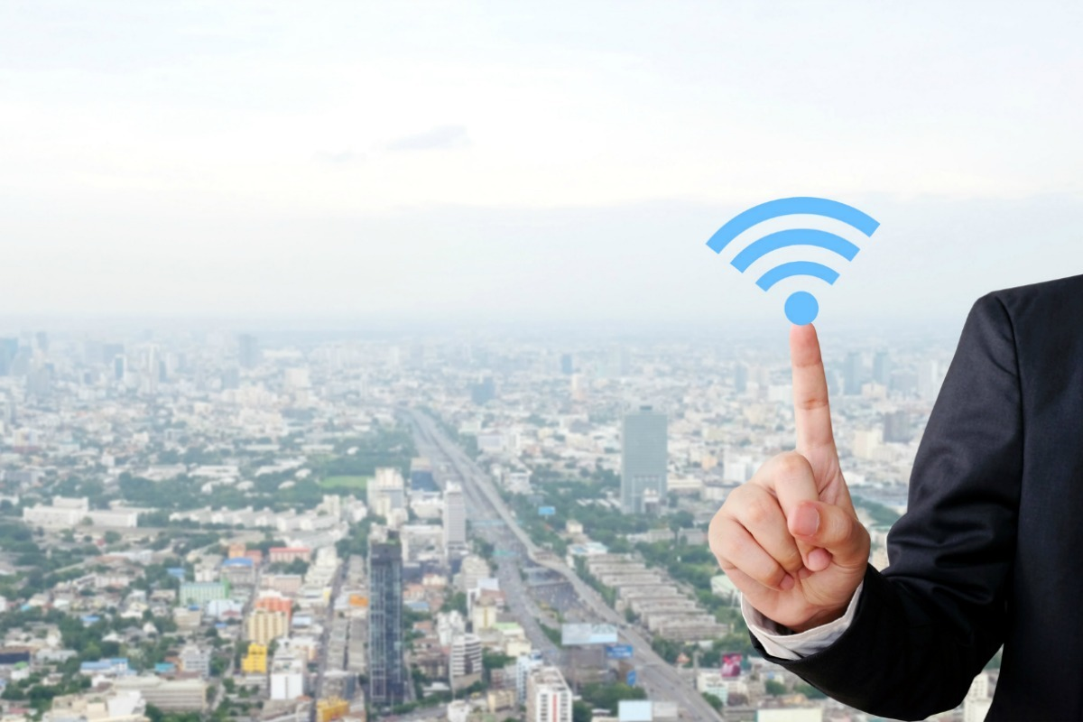 LPWAN networks set to be broadly available in the US