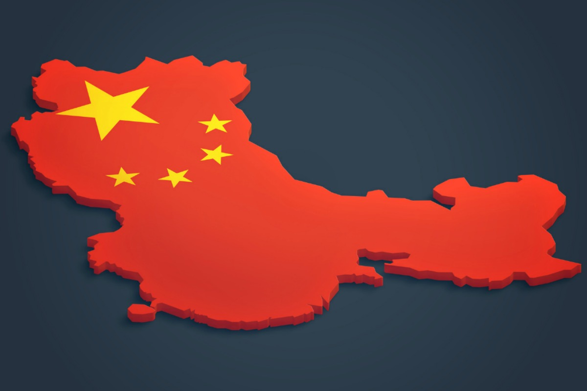 The interoperability testing and trials will launch in China later this year
