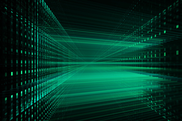 HPE and Schneider partner on micro data centre