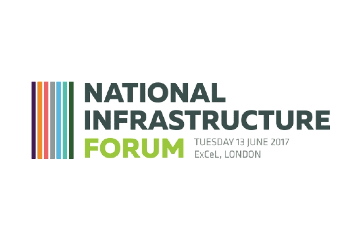 National Infrastructure Forum - London, UK