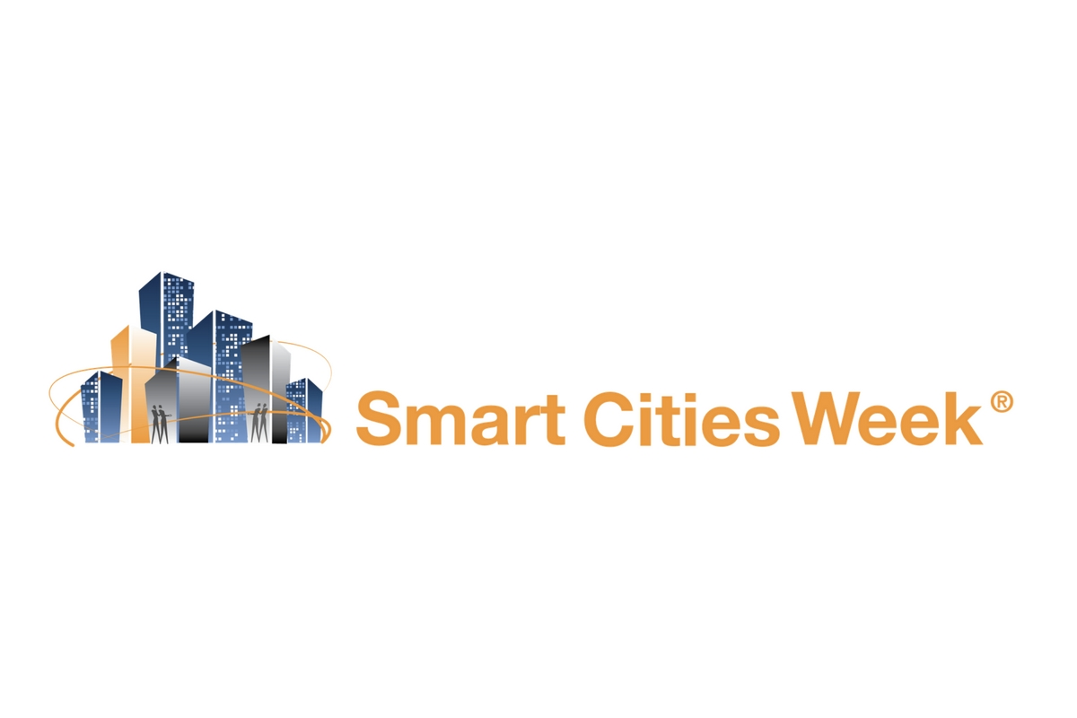 Smart Cities Week - USA