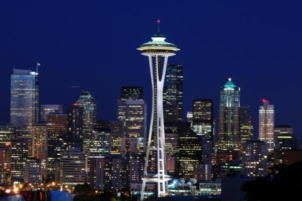 Seattle City Light wants to use analytics to improve reliability and asset management