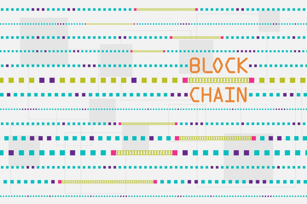 Blockchain is being used to unlock distributed flexibility of the electricity grid