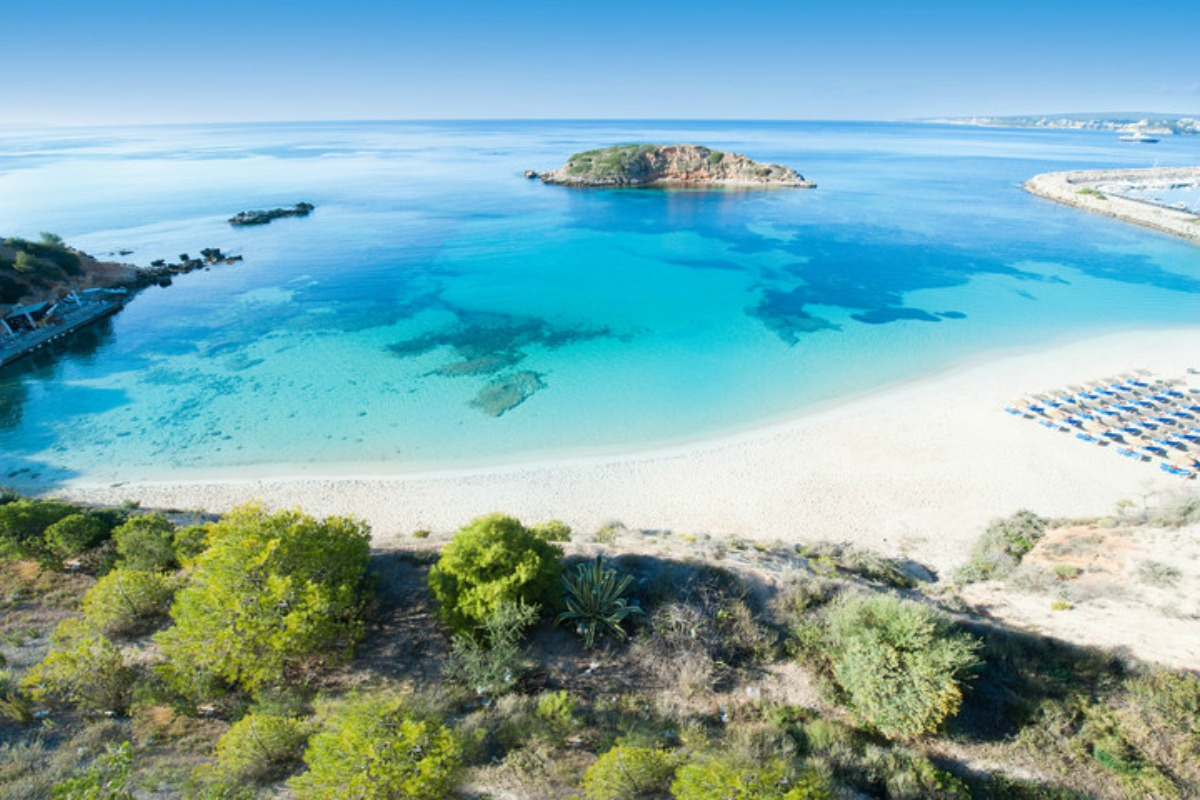 Islands can be smart, too: Majorca will be host to Smart Island World Congress on 20-21 April