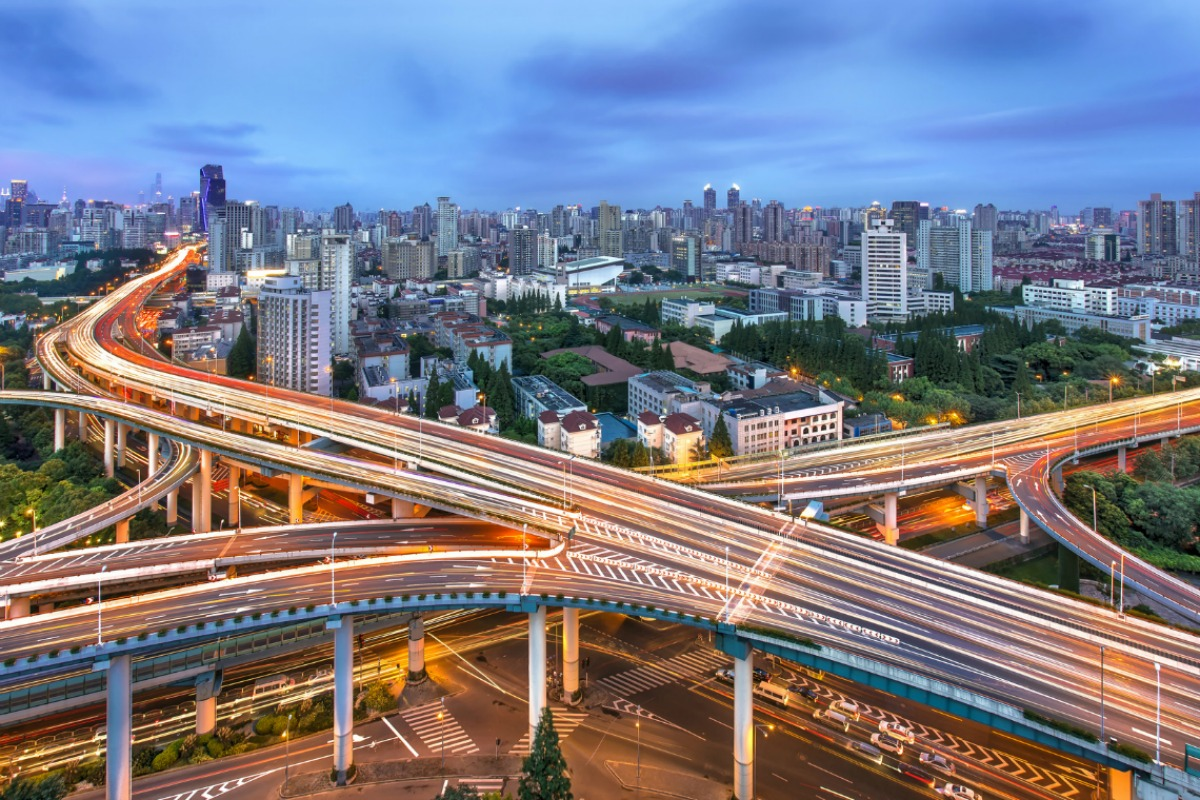 Traffic planners and engineers can access new tools for more informed decision-making
