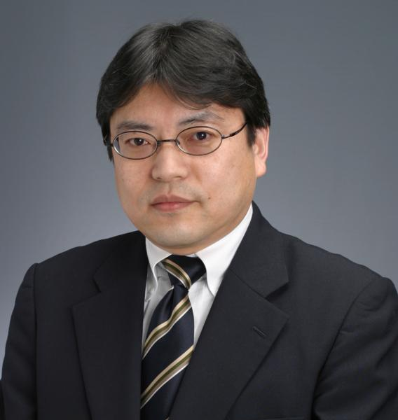 Smart cities look to the future, by Nagayoshi Nakano, research vice president at Gartner