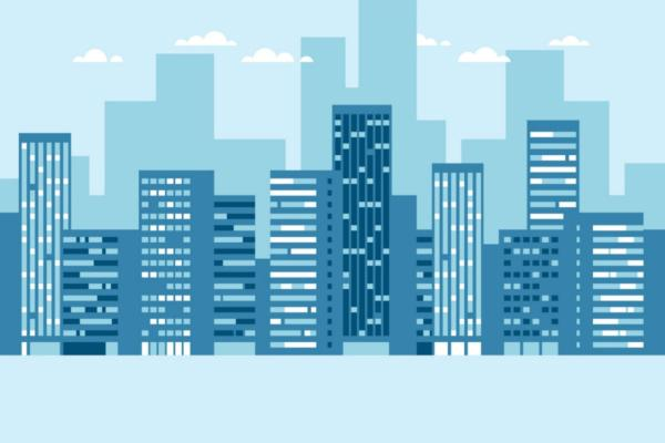 The roadmap to smarter buildings