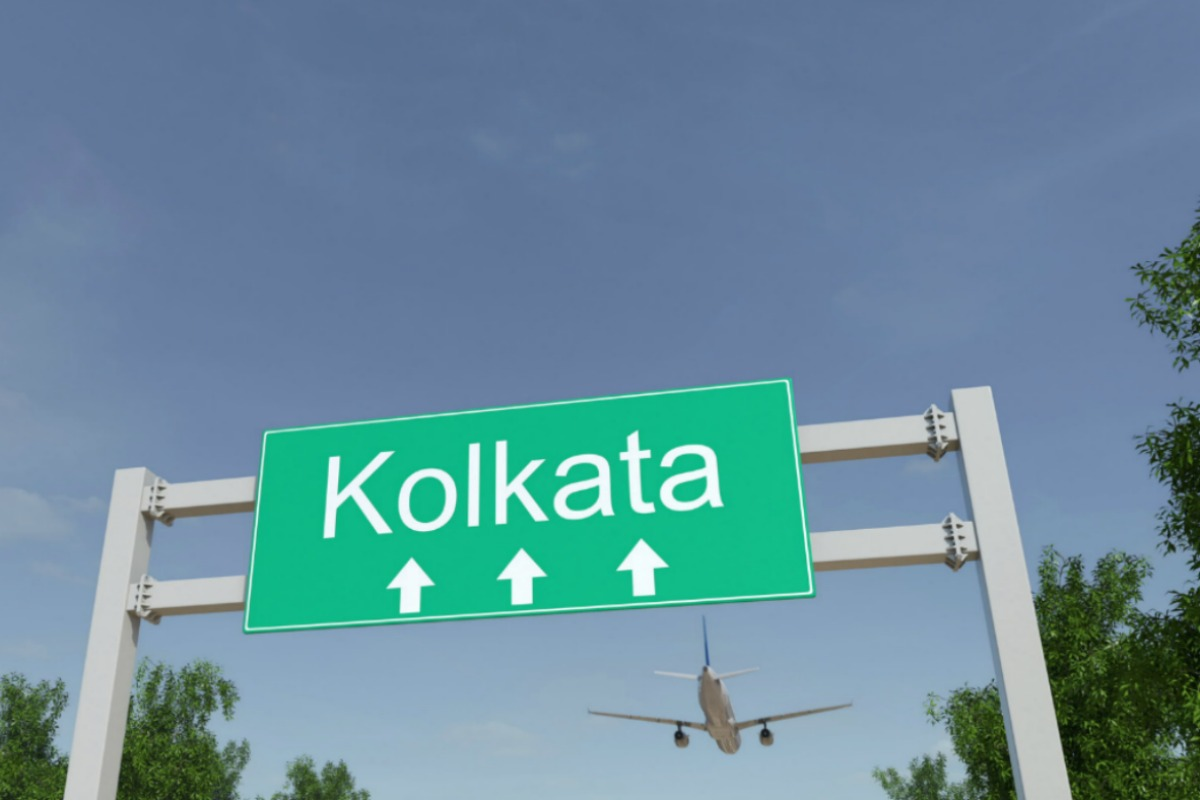 Kolkata will be home to the new centre of excellence which will advance smart city services
