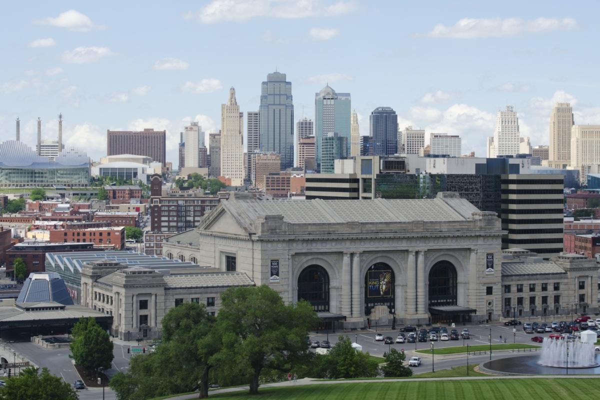 Kansas City will host the Smart City Tech Summit public safety event in October