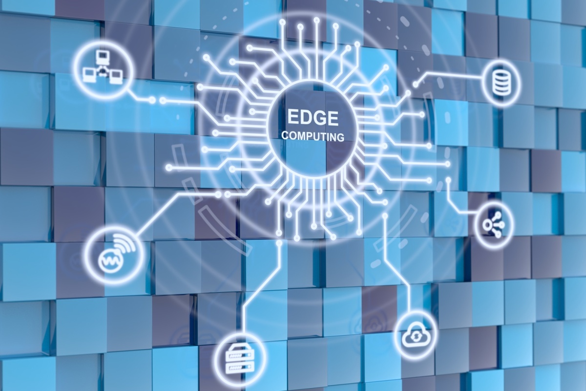 The scorecard aims to be an independent evaluation of IoT edge platforms